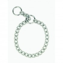 Herm. Sprenger Dog Chain Training Collar 3.0mm