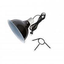 """Zilla Premium Reflector Dome 9.25"""" x 6"""" x 8.75"""""""