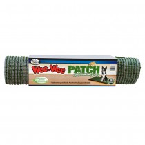 """Four Paws Wee-Wee Patch Indoor Potty Replacement Grass  Medium 29"""" x 19"""" x 0.5"""""""