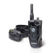 Dogtra Compact 1/2 Mile Remote Dog Trainer Dog System