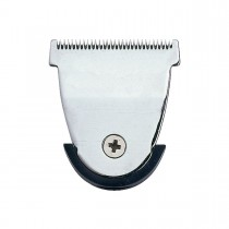 Wahl MiniFigura Clipper Replacement Blade 2111