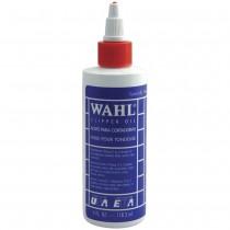 Wahl Blade Oil 4 ounces - 3311
