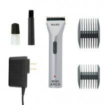 Wahl Mini ARCO Trimmer - 8787-450A