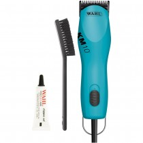 Wahl KM10 Brushless Clipper Blue - 9791