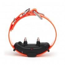 Dogtra ARC Extra Collar Orange - ARC-ADD-RX