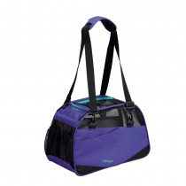 "Bergan Voyager Carrier Medium/Large 13"" x 19"" x 10"""