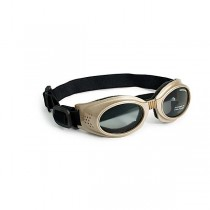 Doggles Originalz