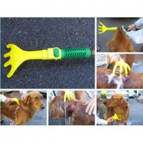 PSUSA Doggie Washer Hand-Held Pet Washer - DW1