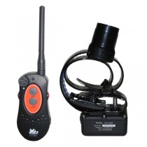 D.T. Systems H2O 1 Mile Remote Trainer with Beeper