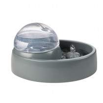 Eyenimal Pet Fountain 50 ounces - N-4074