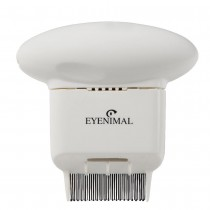 Eyenimal Pet Electronic Flea Comb - N-4128
