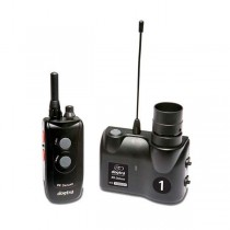 Dogtra Remote Release Deluxe Remote Receiver and Transmitter