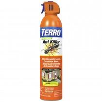 Outdoor Aerosol Ant Killer 19 ounces