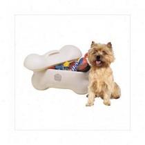 Our Pets Bone Storage Bin - SB-49030