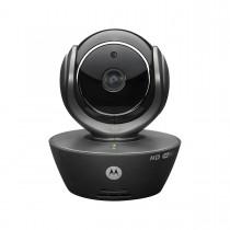 """Motorola Wi-Fi Pet Video Camera 4.25"""" x 3.50"""" x 4.25 - SCOUT85"""