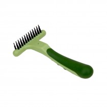 Safari Dog Undercoat Rake