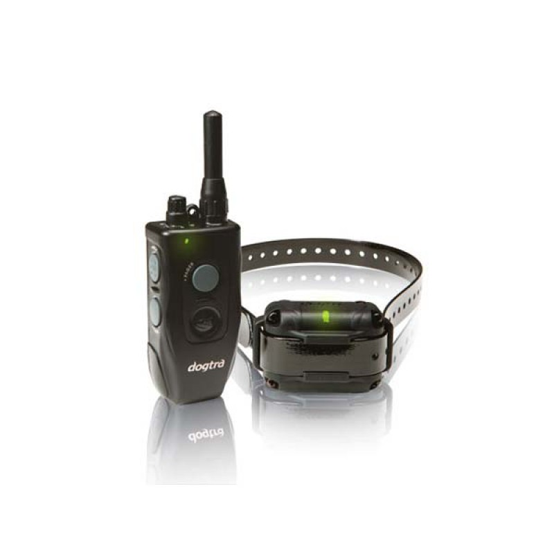 Dogtra Element Hunter Series 1/2 Mile Remote Trainer