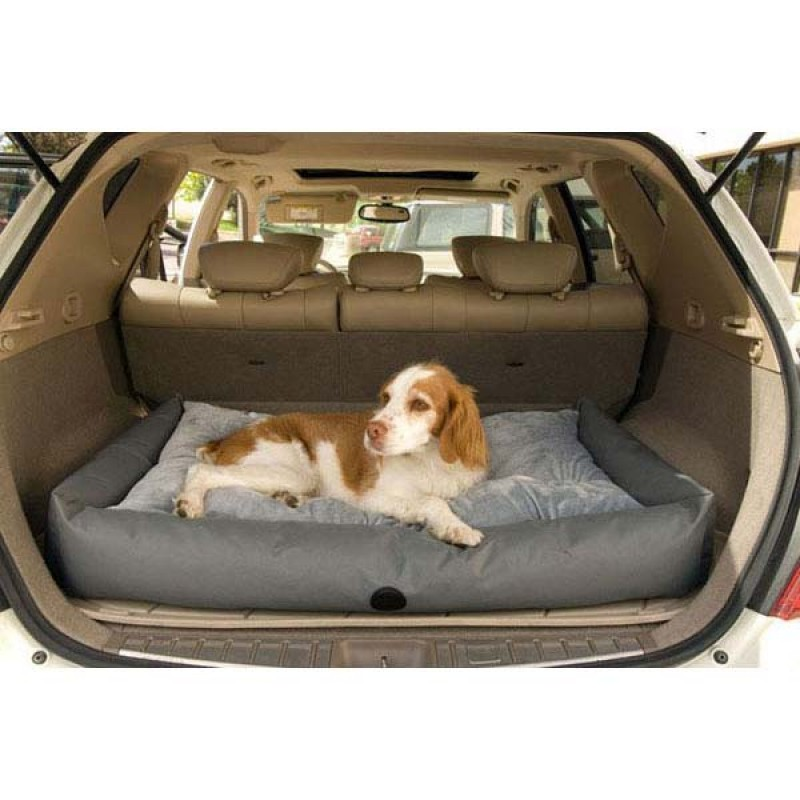K&H Pet Products Travel and SUV Bed